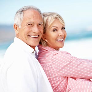 3 Signs You Need Dental Implants Grand Rapids, MI