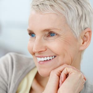 5 Things You Should Know About Dental Implants Dentist Grand Rapids, MI
