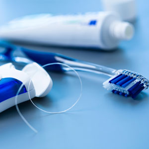 5 Ways You Can Prevent Gum Disease Dentists Grand Rapids, MI