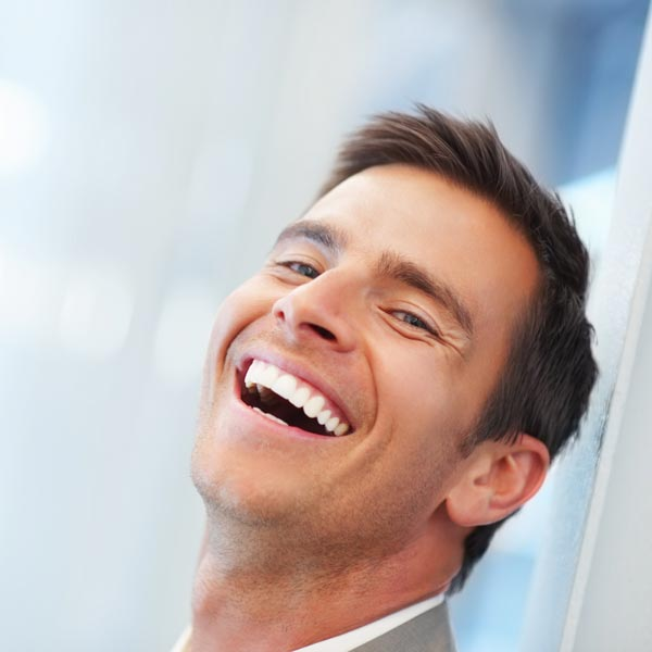 картинки смех мужчины него остаются красочные