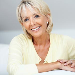 Dental Implants Dentist Grand Rapids, MI