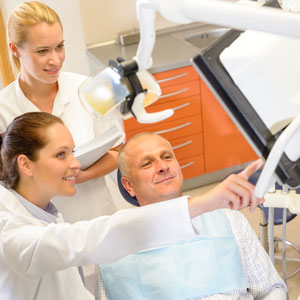 How Dental Implants Prevent Tooth Loss Grand Rapids, MI