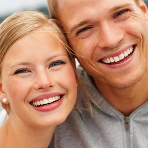 Root Canal Therapy Dentist in Grand Rapids