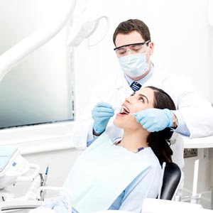 Emergency Dental Care in Grand Rapids, MI