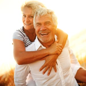 What are Implant Supported Dentures? Dentist Grand Rapids, MI