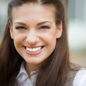 Veneers Dentist in Grand Rapids, MI