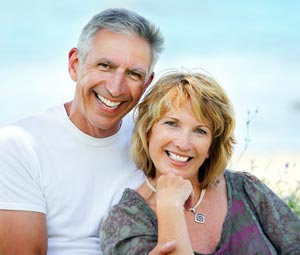 Grand Rapids Dental Implants