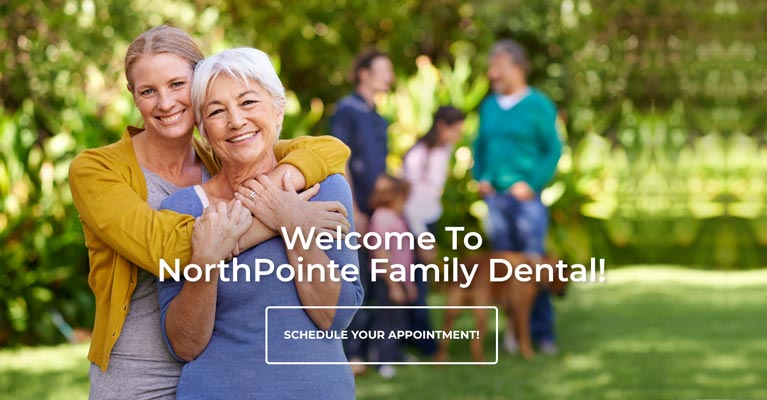 Digital Dental Implant Dentist Grand Rapids