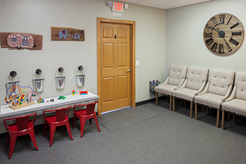 Grand Rapids, MI Dentists